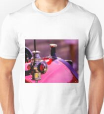 Accent Lighting T-Shirt