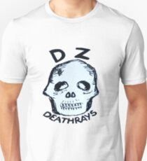 DZ Deathrays T-Shirt