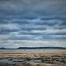 Hayle storm.. by Tigersoul