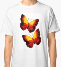 Farfalle Classic T-Shirt