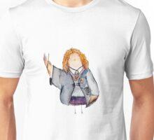 Hermine!mine!mine!y- Nerdy Birdy- Harry Potter Unisex T-Shirt