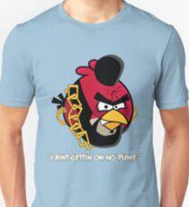 Mr T Unisex T-Shirt