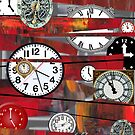 """""""From Time to Time"""" by Patrice Baldwin"""