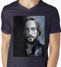 Ichabod T-Shirt