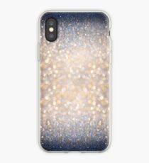 Glimmer of Light iPhone Case