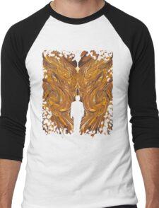 1979: A Forest Odyssey T-Shirt