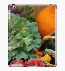 Harvest   ^ iPad Case/Skin
