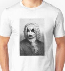 King Baroque T-Shirt