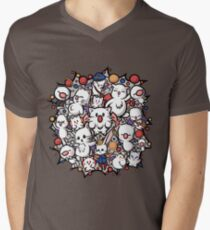 Final Fantasy Moogle-verse II T-Shirt