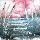 INNER PEACE by Jeff Schauss