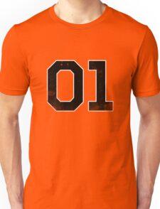 Redneck. T-Shirt
