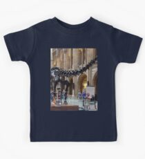 Special Diplodocus Kids Clothes