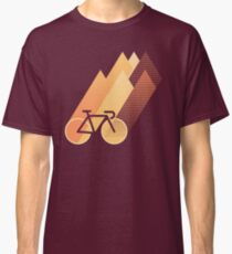 Cycle The Gaps Classic T-Shirt