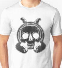 Rock Shirt T-Shirt