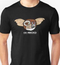 Gizmonator T-Shirt