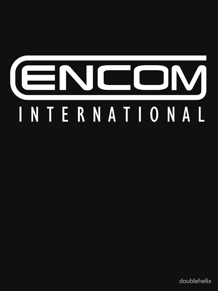encom by doublehelix