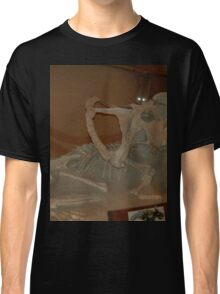 Wonderful Protoceratops Classic T-Shirt