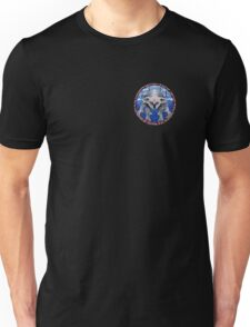 Drop Bear T T-Shirt