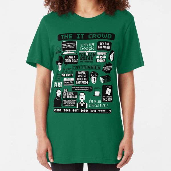 I Went Outside Once T Shirt funny geek nerd gamer pc xbox ps gift ladies deep