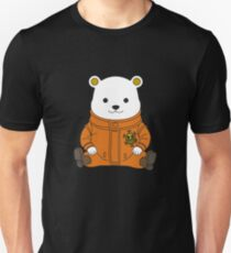 Happy Bepo Unisex T-Shirt