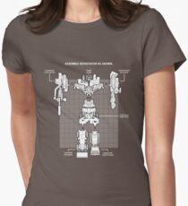 Devastator T-Shirt
