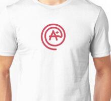 Amateur Chef Unisex T-Shirt