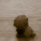 umbrella by SRana