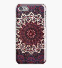 Mandala iPhone case iPhone Case/Skin
