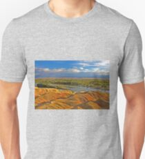 Rainbow Beach T-Shirt