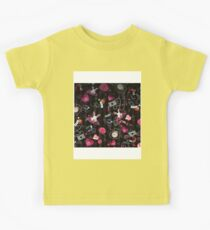 playground doll Kids Clothes