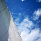 Sail Away by christiane
