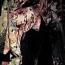 The Death of Pop Art  by BadIdeaArt