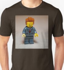 Business Professional T-Shirt
