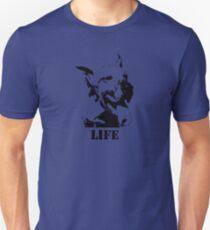 NO-KILL UNITED : ES LIFE T-Shirt
