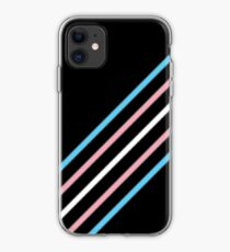 Transcend: On the Rise iPhone Case