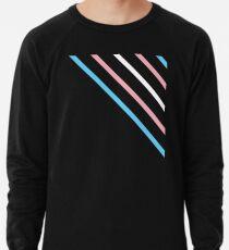 Transcend: On the Rise Lightweight Sweatshirt