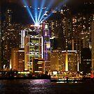 let it shine by Daniel Chang