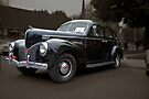 1939 Dodge D11 by PhotosByHealy