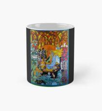 Lothlorien Mug
