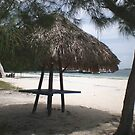 Isla Blanco Cuba by karenkirkham