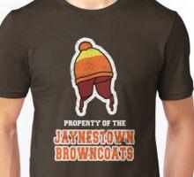 Jaynestown Firefly Browncoats Shirt Unisex T-Shirt
