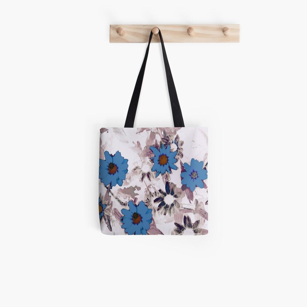 pattern 20161109 Tote Bag