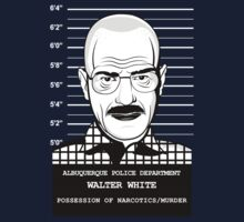 Wanted by Tom Trager