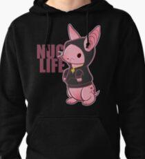 Nug Life Pullover Hoodie