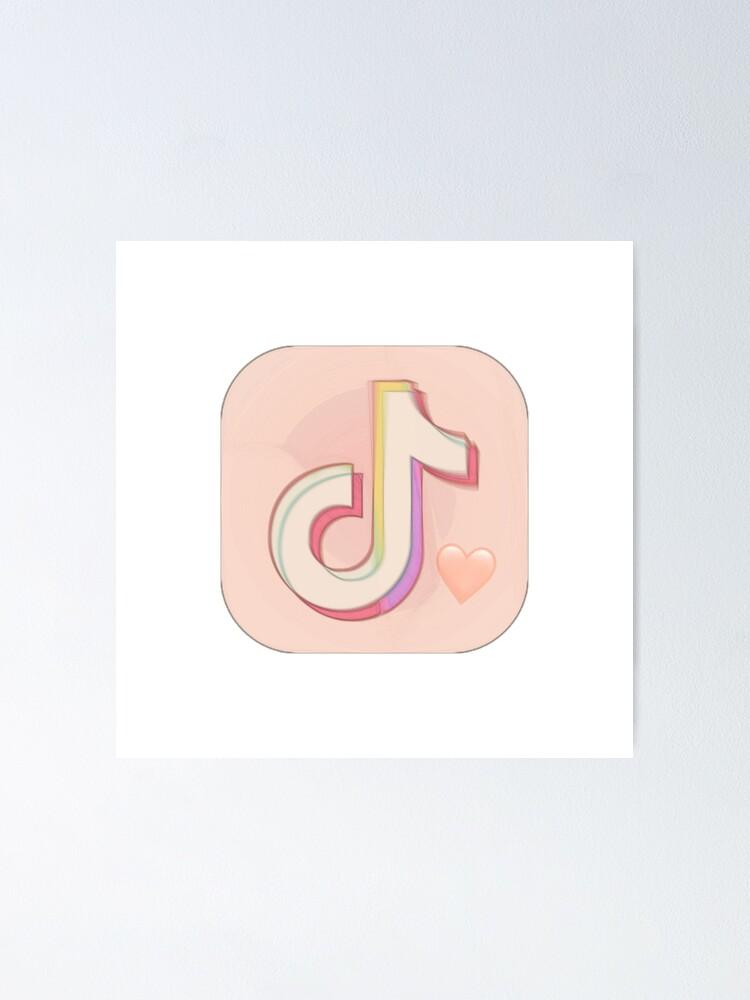 Pink Tik Tok Logos Filmstreamgratis Xyz
