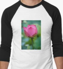 Purity Rose T-Shirt