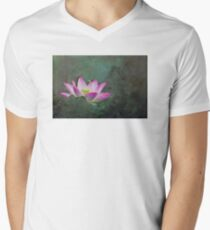 Mystical Lotus T-Shirt
