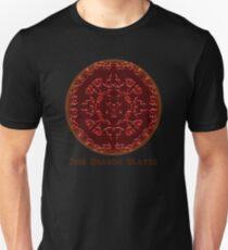 Fairy Tail - Fire Dragon Slayer T-Shirt