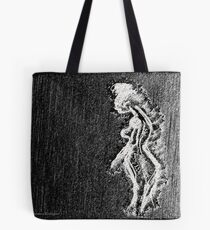 Lonely Demise of Mine... Tote Bag
