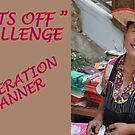 AWW_Hats Off Moderation Banner by Shubd